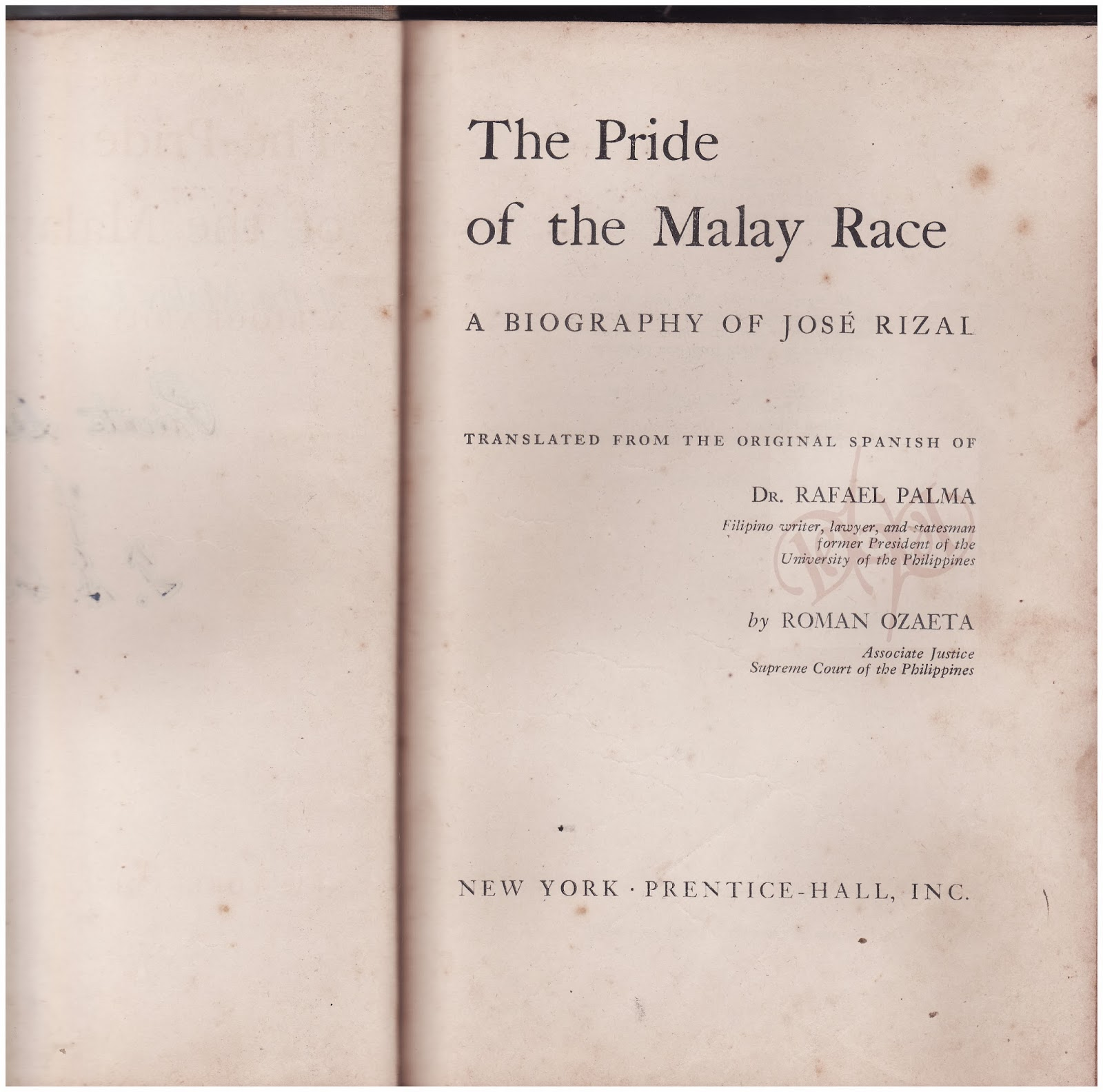 the pride of the malay race Below, you'll find a variety of titles that you may be interested in from categories across steam.