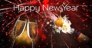 Παράξενα έθιμα Πρωτοχρονιάς από όλο τον κόσμο