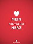 politisches