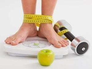 Cara Diet Cepat dan Sehat dengan DTOZYM