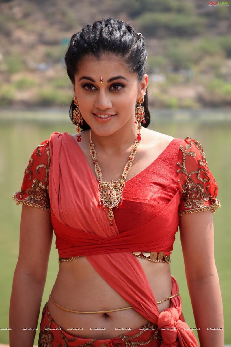 Tamil sexi actress