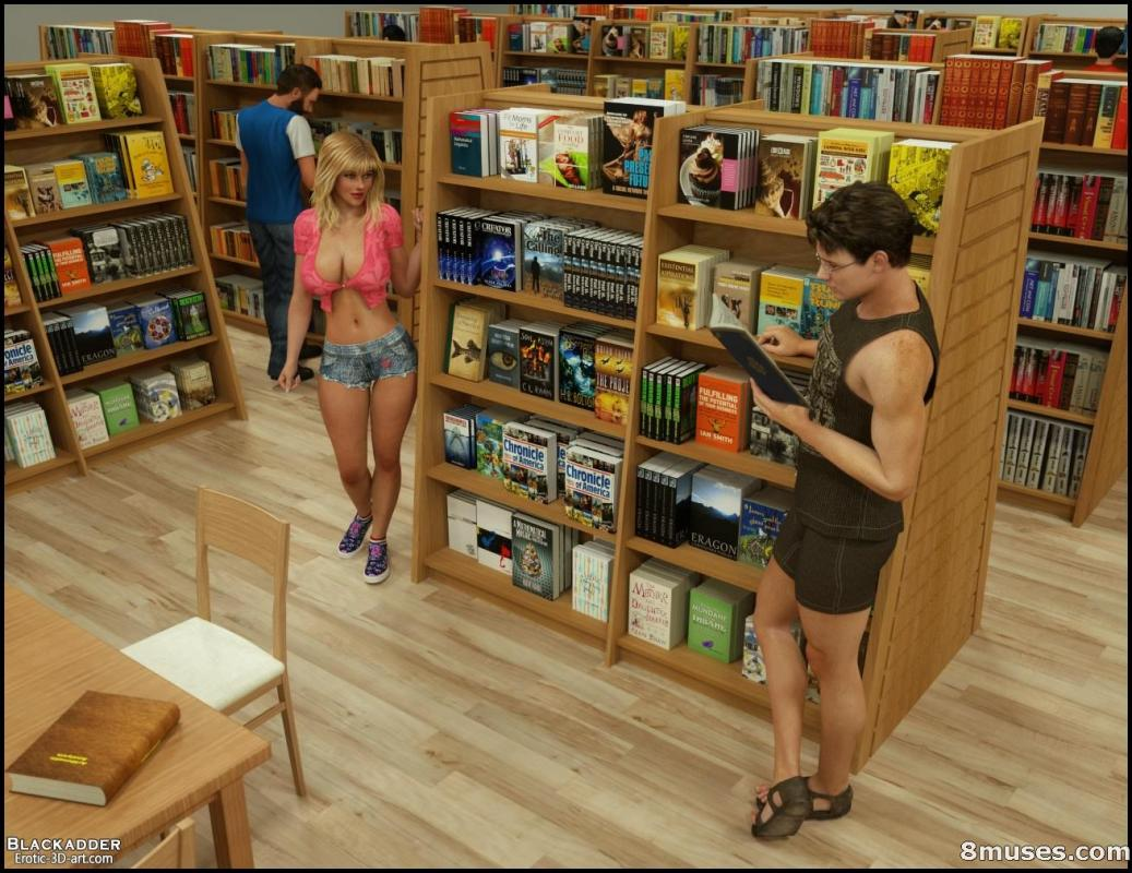 onlayn-biblioteka-chitat-porno