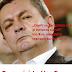 De ce  Ion Rus a devenit un ministru demisionar, peste noapte?