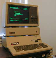 Apple-Computer-Generasi-Ketiga