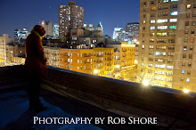 Photography by Rob Shore