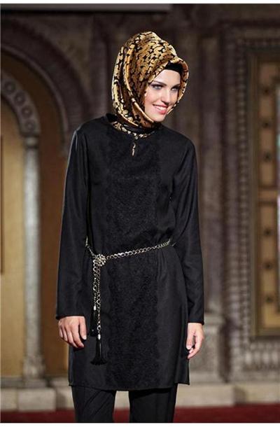 Tekbir Giyim 2012-2013 Sonbahar Kış Kolleksiyonu