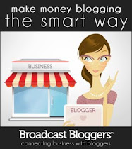 Blog for Pay! For Realsies!