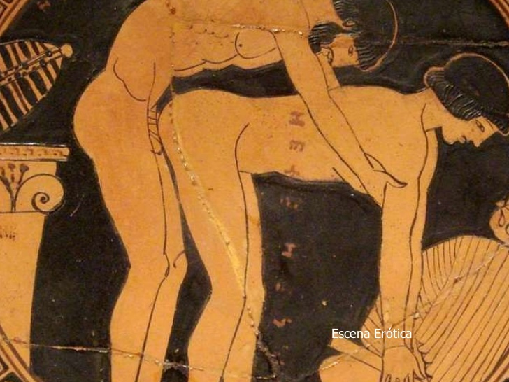 imagenes de cuestionamiento prostitutas en la antiguedad