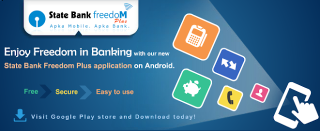 limitation of mobile banking india The reserve bank of india recently informed banks to encourage mobile banking  in coming days we will see more number of people getting.