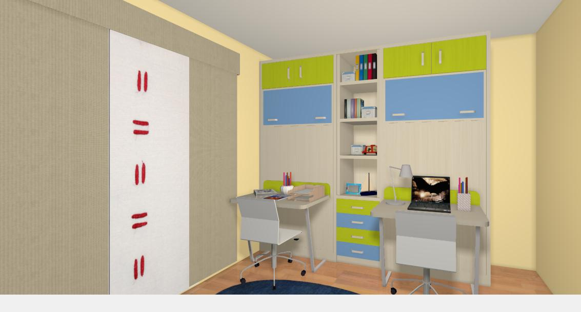 Camas abatibles en madrid camas abatibles toledo ideas para decorar habitaciones para ni as - Literas plegables verticales ...