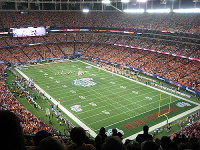 2014 chick-fil-a bowl
