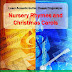 Learn Acoustic Guitar, Classic Fingerstyle - Free Kindle Non-Fiction