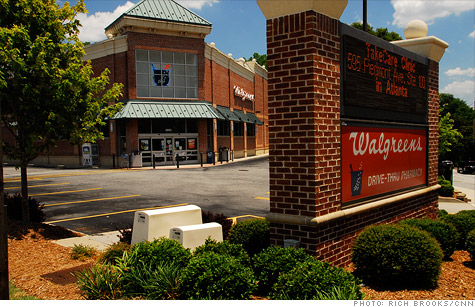Walgreens Dollar List - best choice! Low Prices, 24/7 online support, available with World Wide Delivery. % Secure and Anonymous. Effective treatment for erectile dysfunction regardless of the cause or duration of the problem or the age of the patient, walgreens dollar list.