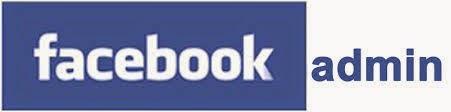 serunya jadi social media officer dan admin FB publik figur