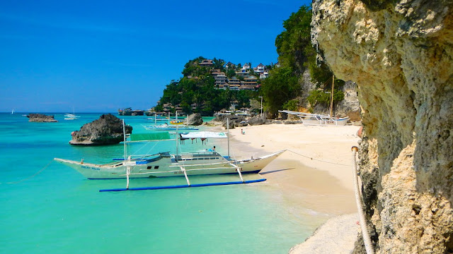 affordable boracay packages 1
