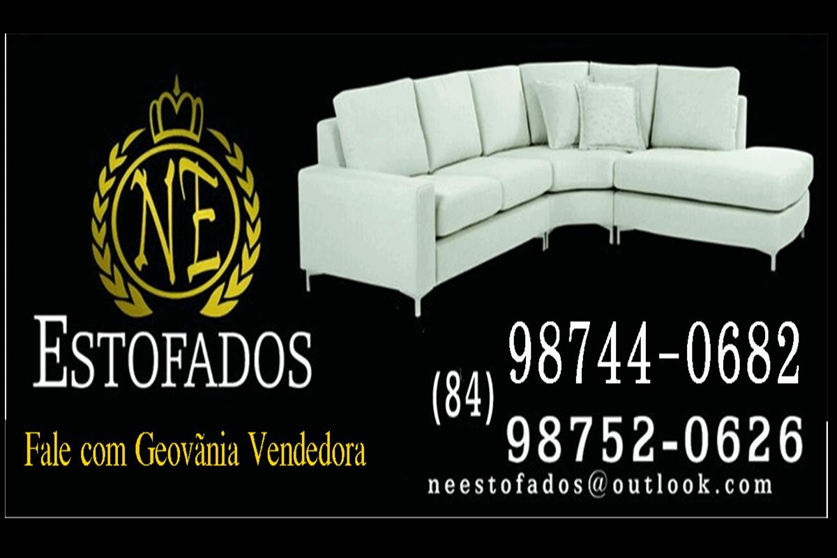 N.E ESTOFADOS