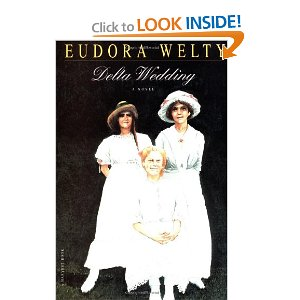 an analysis of symbolism in a worn path by eudora welty