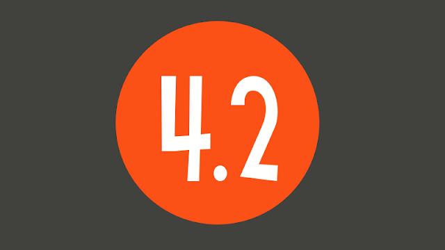 Novo Kernel Ubuntu