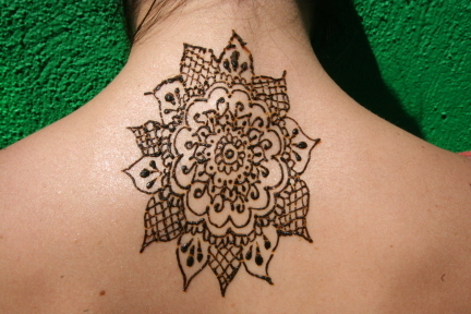 Hena Tatto on Henna Tattoo  Henna Tattoo Kits Henna Tattoo Nyc Henna Tattoo Designs