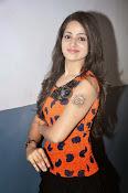 Reshma Photos at Prathighatana Audio-thumbnail-3