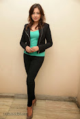 Madhu Shalini Glam pics at Citizen Audio-thumbnail-15