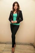 Madhu Shalini Glam pics at Citizen Audio-thumbnail-15