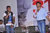 Heart Attack Audio Success Meet Photo Gallery-thumbnail-17