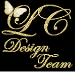 He Diseñado Para /  I Designed For
