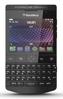 Akhirnya Blackberry Z10 resmi di memasuki indonesia pada 4 Maret lalu ...