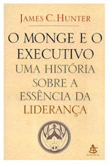 O MONGE E O EXECUTIVO
