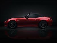 2015-Mazda-MX-5-8.jpg