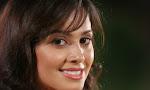 Supriya Shailaja Photos at Weekend Love event-thumbnail