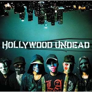Hollywood Undead - Coming Back Down Lyrics | Letras | Lirik | Tekst | Text | Testo | Paroles - Source: mp3junkyard.blogspot.com