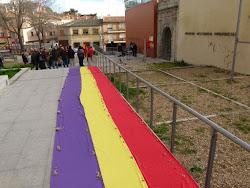 Antigua Prisión Provincial de Ávila