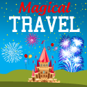 Magical Travel Vacations