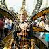 Foto : Kebo Bumi di Banyuwangi Ethno Carnival 2013
