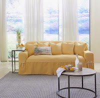 http://www.surefit.net/shop/categories/sofa-loveseat-and-chair-slipcovers-one-piece/cotton-canvas-one-piece-covers.cfm?sku=43597&stc=0526100001