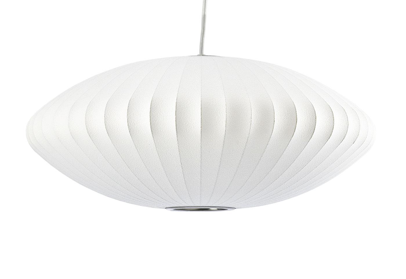 mid century modern lights retro lighting modern lighting. Black Bedroom Furniture Sets. Home Design Ideas