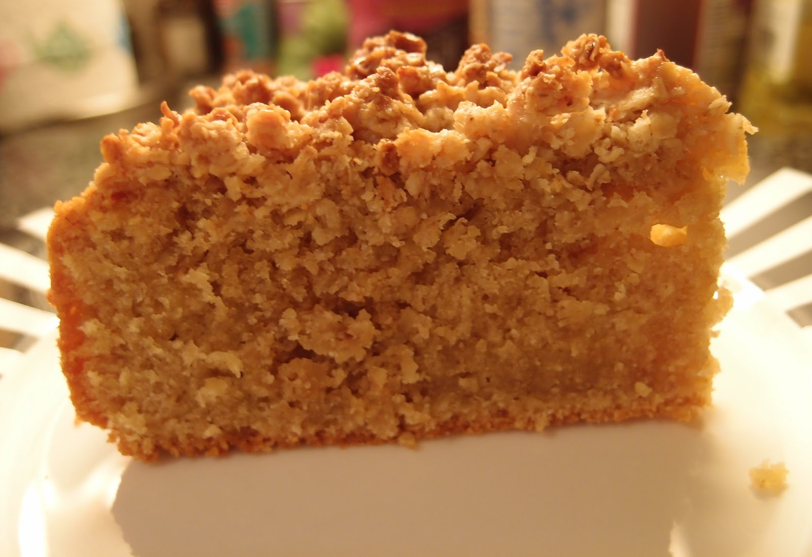 Honey cake recipe. So homely and so delicious 78