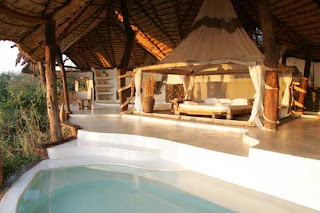off the beaten track holiday tanzania indian ocean