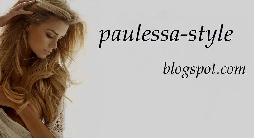 Paulessa