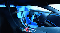 Bugatti-B-GT-36.jpg