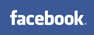 AGL su Facebook