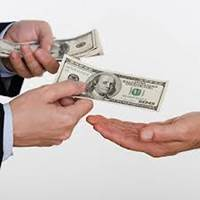 Payday Loans: Applications Made Easy