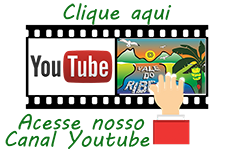 Canal Vale do Ribeira - Youtube