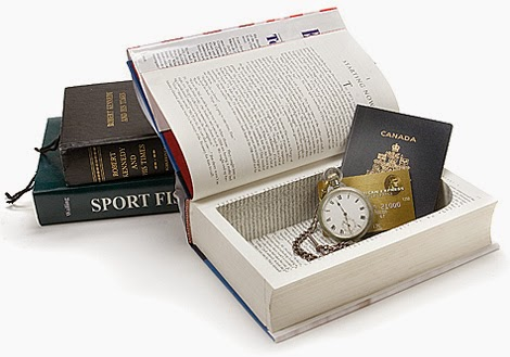 http://www.likecool.com/Secret_Book_Box--Accessories--Home.html