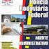 Apostila PRF Polícia Rodoviária Federal 2014 Agente Administrativo