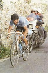 1983 Milan San Remo