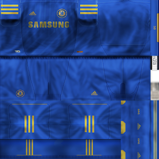 512×512 Kits Chelsea | Search Results | Calendar 2015