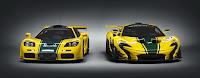 Geneva15_McLaren%2BP1%2BGTR_12.jpg